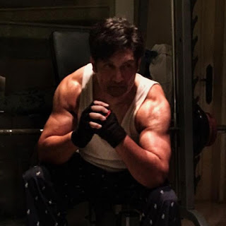 shekhar-suman-body-transformation-age-of-24-hindi