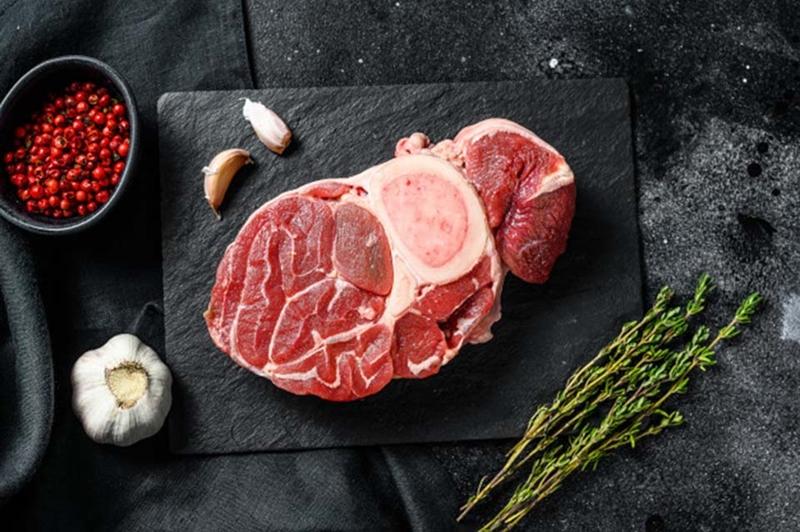 Et tüketiminde dikkat edilmesi gerekenler