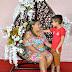 Carinho e simplicidade: Homenagem às mães da ESCOLA MONTEIRO LOBATO foi um sucesso
