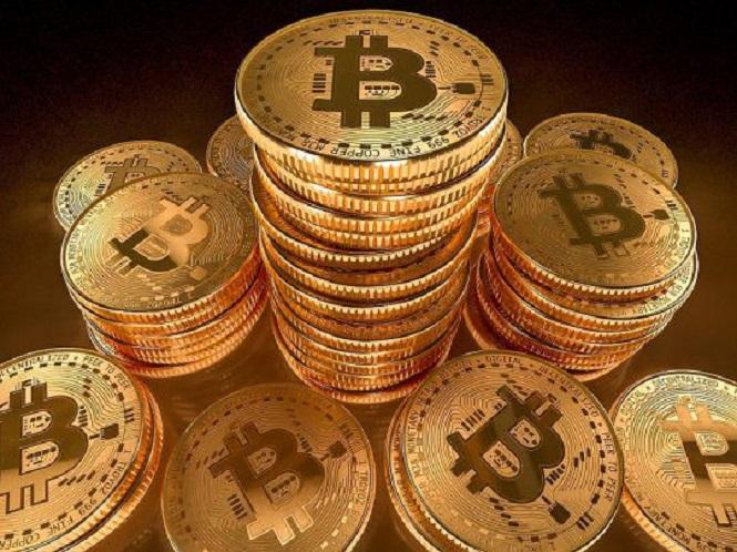 Fuerte caída del bitcoin: Su valor total en el mercado cayó más que todo el PBI de la Argentina