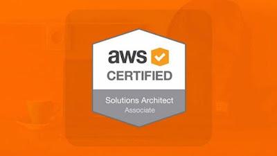 best AWS Solution Architect Associate Exam Questions