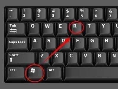 """TECH : LET""""S LEARN HOW TO USE OUR COMPUTERS ( USEFUL SHORTCUT KEYS )"""