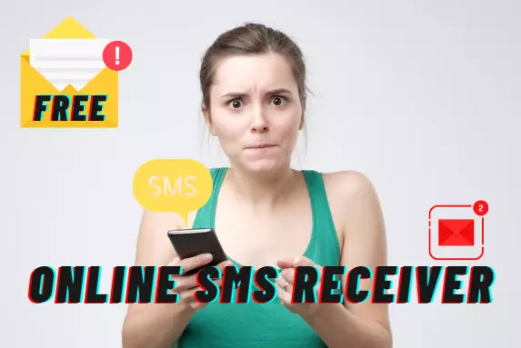 Get your free sms receiver and top online sms receiver 2021 free sms receiver online sms receiver fake sms receiver virtual sms receiver