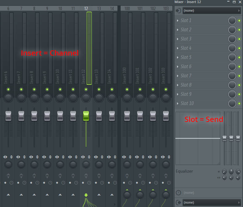 how to add instruments in fl studio 12