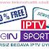 Bedava Sınırsız IPTV Üyeliği ( Tüm Kanallar ) - 2019