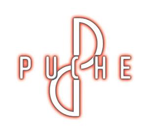 D. D. Puche | Literatura y ensayo | Fantasía, terror y ciencia ficción.