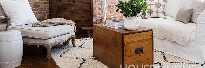 48 Ispiring Rustic Elegant Exposed Brick Wall Ideas Living Room