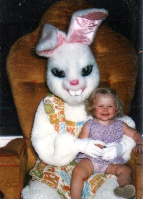 Easter Meme 2017 Download
