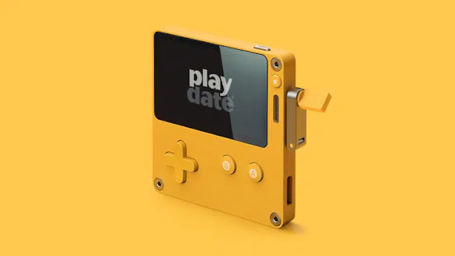 Panic sells 20,000 Playdates in less than 20 minutes,