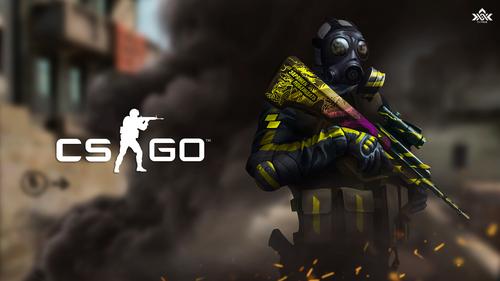 CS:GO – 4 maneiras de melhorar muito no jogo!