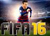 تحميل لعبة FIFA 16 كاملة مجانا للكمبيوتر مع الكراك الجديد CPY 2017 شغال 100%