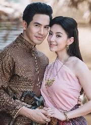 Ngược Dòng Thời Gian Để Yêu Anh - Bpoop Phaeh Saniwaat (2018) [30/30 Vietsub]