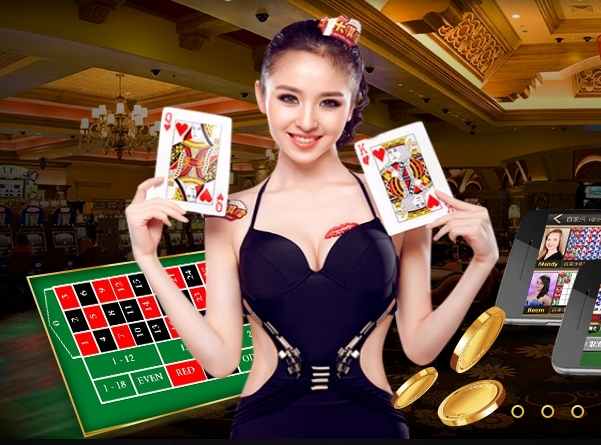 Best 2017 Online Poker Games
