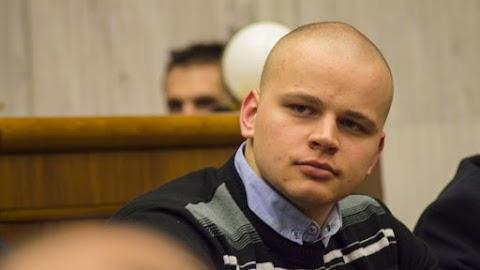 Pénzbüntetésre ítéltek rasszista kijelentés miatt egy szlovák parlamenti képviselőt