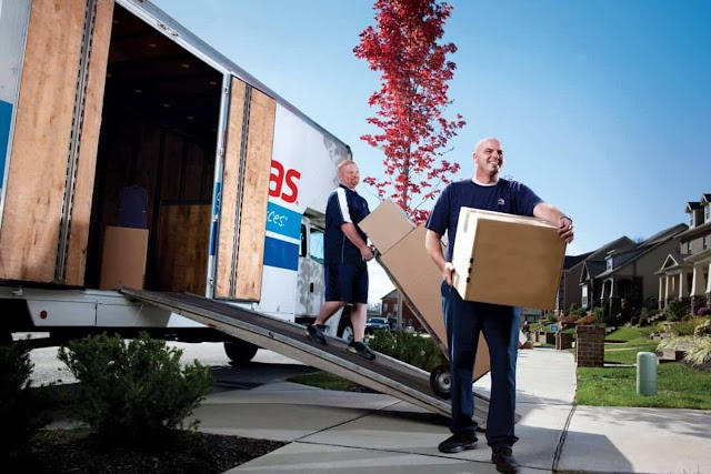 The Key Benefits of Hiring A Reliable Moving Company