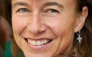 Teresa Manning