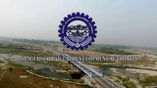 Housing scheme by Siliguri Jalpaiguri Development Authority (SJDA)