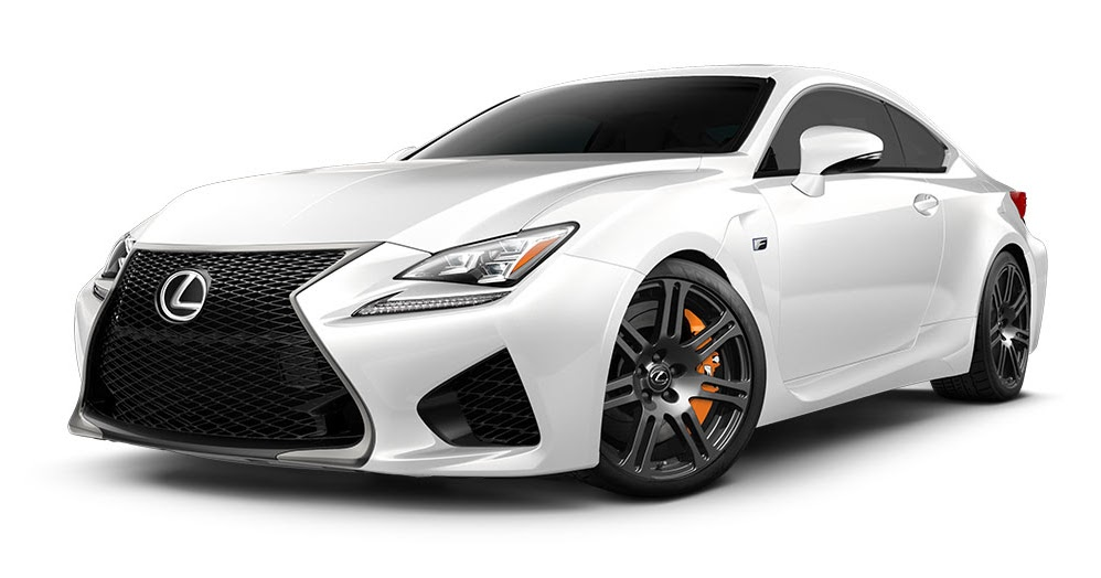 cars review concept specs price lexus rc f 2018 redesign review specs. Black Bedroom Furniture Sets. Home Design Ideas