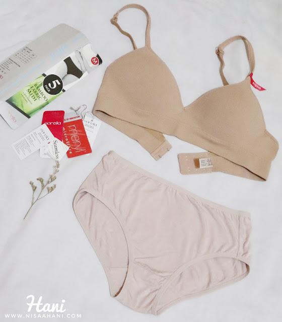 rekomendasi-underwear-wanita