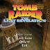 Fonte em HD para Tomb Raider 4