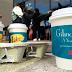 Para comemorar aniversário de Gilmore Girls, Netflix transforma cafeterias em Luke's