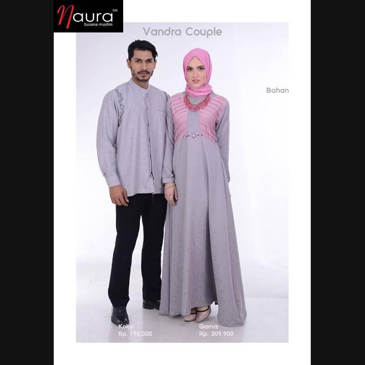 Baju gamis modern cantik terbaru indonesia gamis sarimbit Baju gamis terbaru di matahari