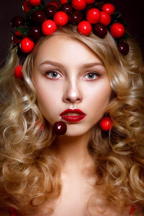 Nastasya Parshina 500px arte fotografia mulheres modelos fashion russas beleza