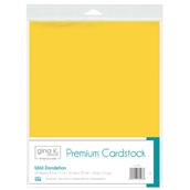 https://www.thermowebonline.com/p/gina-k-designs-premium-cardstock-%E2%80%A2-wild-dandelion/new-products_gina-k-designs_premium-cardstock?pp=24