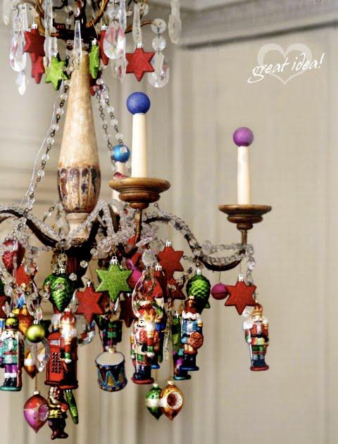 Christmas Decoration Nutcracker Ideas Christmas Decorating