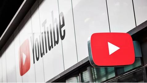 YouTube usunął 17 tys. kanałów z powodu mowy nienawiści