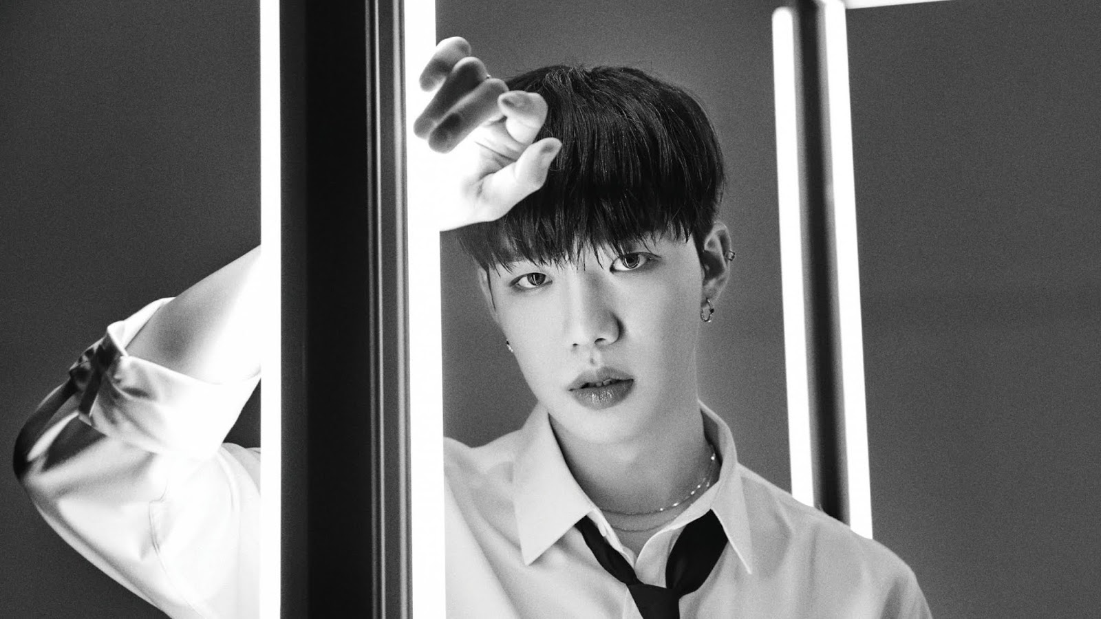Deciding to Left AB6IX After Involved in a Scandal, Lim Young Min Reap Praise From Korean Netizens