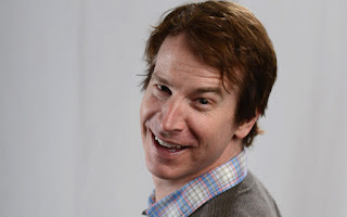 Who is Medical Police Rob Huebel Wife? Is He Married With Family, Wiki, Biography