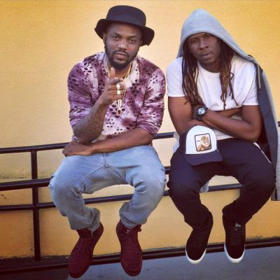 R2Bees – Plantain Chips (Mp3 Download)