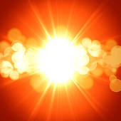 Up to 7th September sun is travelling right above Sri Lanka