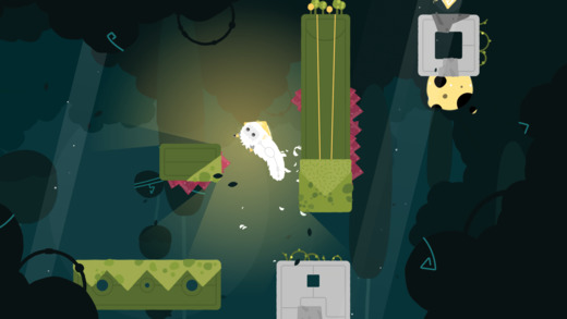 screen520x924%2B%25281%2529 The illi platform game available for free as App of the Week Technology