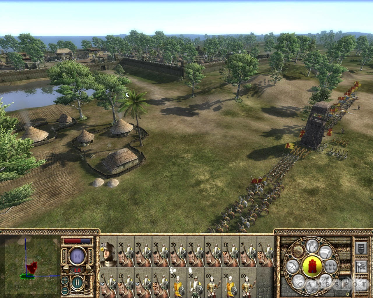 jogos leves pc br medieval ii total war kingdoms pc. Black Bedroom Furniture Sets. Home Design Ideas