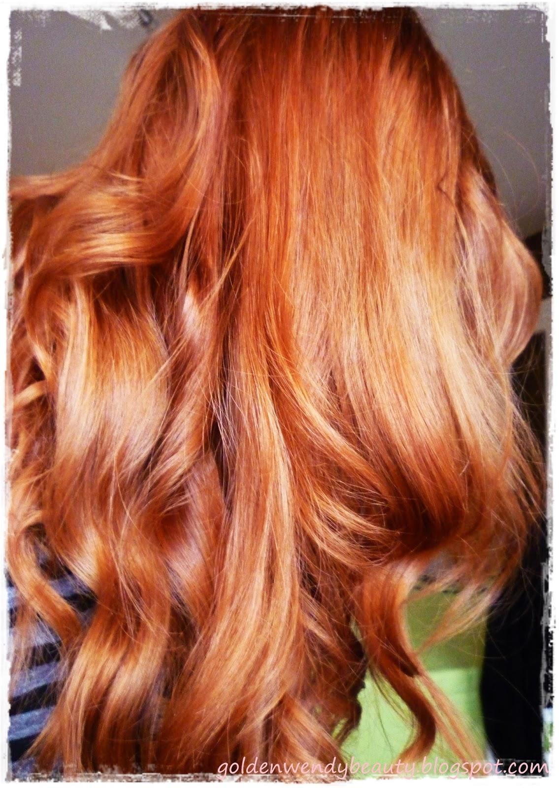 Coloration cheveux diacolor