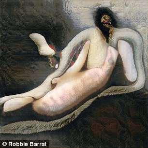 Ελεύθερα έφηβος γυμνό εικόνα