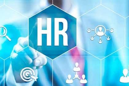 Tahap Perencanaan SDM (Sumber Daya Manusia) bagi Perusahaan