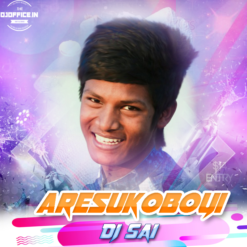 Telugu Dj Songs Download Naa Songs | Dj songs, Dj remix songs, Dj remix