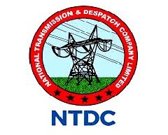 Latest Jobs in National Transmission And Daspatch   Company Limited 2021