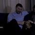 Μόλις κυκλοφόρησε το βιντεοκλιπ του Γιώργου Σαμπάνη για τα αδέσποτα