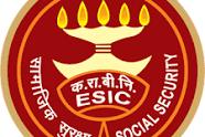 ESIC Ahmedabad Recruitment 2020