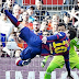 La Liga Betting: Barcelona backlash expected but Valencia can score