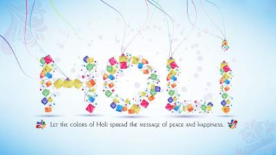 Happy Holi Photos, Sms, Wishes in Gujarati – Holi Gujarati Messages SMS 2020