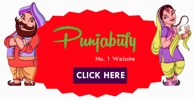 punjabify.blogspot.com