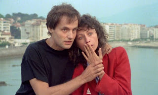 The Green Ray (Éric Rohmer 1986), Film Still