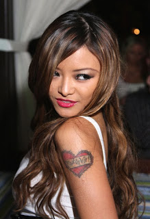 tattoos-tila-tequila-pic-1