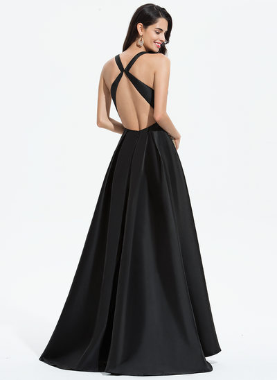 Plesová sezóna začíná  Vybrala jsem ty nejkrásnější plesové šaty a ... 847a0cf5fc