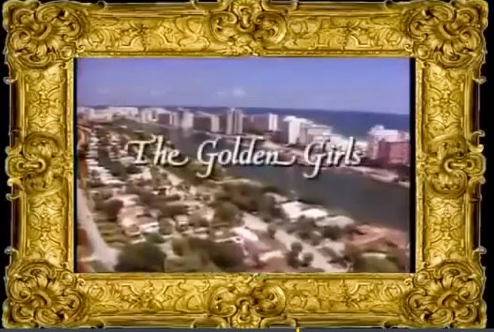 Regulus Star Notes How To Ruin The Golden Girls In Youtube Viacom